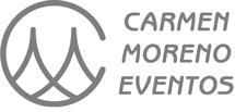 Carmen Moreno Eventos
