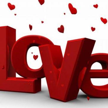 Significado de San Valentín